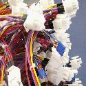 Cable assemblies from China